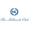 Milbrook Club Logo