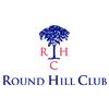 Round Hill Club, The Logo