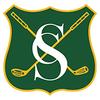 Stanwich Club Logo