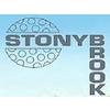 Stonybrook Golf Course Logo