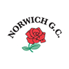 Norwich Golf Club Logo