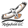Ridgefield Golf Course Logo