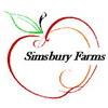 Simsbury Farms Golf Club Logo