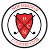 Hop Meadow Country Club Logo