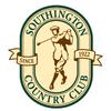 Southington Country Club Logo