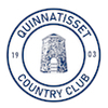 Quinnatisset Country Club Logo