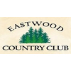 Eastwood Country Club Logo