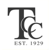 Torrington Country Club Logo