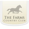 Farms Country Club, The Logo