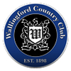 Wallingford Country Club Logo