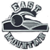 East Mountain Golf Course Logo