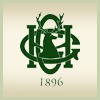 Green/Red at Hartford Golf Club Logo