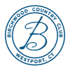 Birchwood Country Club Logo