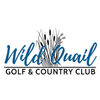 Wild Quail Golf & Country Club Logo