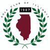 Golf Club of Illinois Logo