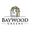 Baywood Greens Logo