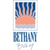 Bethany Bay Golf Club Logo
