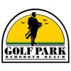 Rehoboth Golf Park Logo