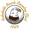 Rehoboth Beach Country Club Logo
