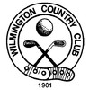South at Wilmington Country Club Logo
