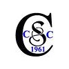 Circlestone Country Club Logo