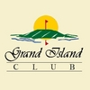 Grand Island Club Logo