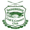 Stonebridge Golf & Country Club Logo