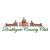 Doublegate Country Club Logo