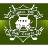 Clinton Hill Country Club Logo