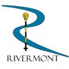 Rivermont Golf & Country Club Logo