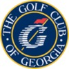 Lakeside at Golf Club of Georgia, The Logo