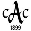 Augusta Country Club Logo