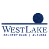 West Lake Country Club Logo