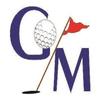 Green Meadows Golf Club Logo