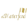 Waterford Golf Club Logo