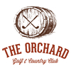 Orchard Golf & Country Club Logo