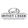 Honey Creek Golf & Country Club Logo