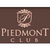 Piedmont Golf Club Logo