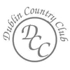 Dublin Country Club Logo