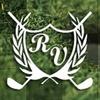 Riverview Park Golf Course Logo