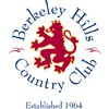 Berkley Hills Country Club Logo
