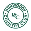 Dunwoody Country Club Logo