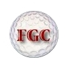 Folkston Golf Club Logo