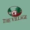 Chicopee Woods Golf Course - Village Nine Logo