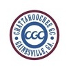 Chattahoochee Golf Club Logo