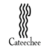 Cateechee Golf Club Logo