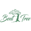 Bent Tree Country Club Logo