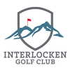 Vista/Eldorado at Omni Interlocken Golf Club Logo