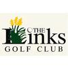 Nine Hole at Links Golf Club, The Logo