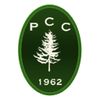 Pinetree Country Club Logo